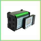 DCM631 series low pressure for the switch device